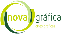 Nova-Grafica---Logotipo